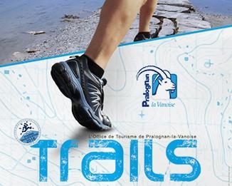 Trail | Pralognan-la-Vanoise