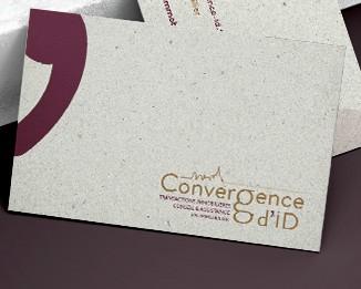 Convergence d'Id